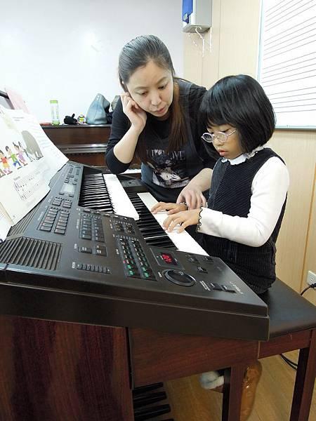 20120111山葉鋼琴_0018_調整大小.jpg
