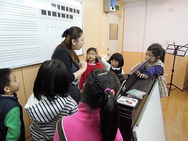 20120111山葉鋼琴_0026_調整大小.jpg
