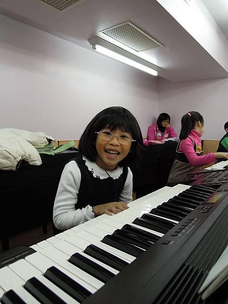20120111山葉鋼琴_0039_調整大小.jpg