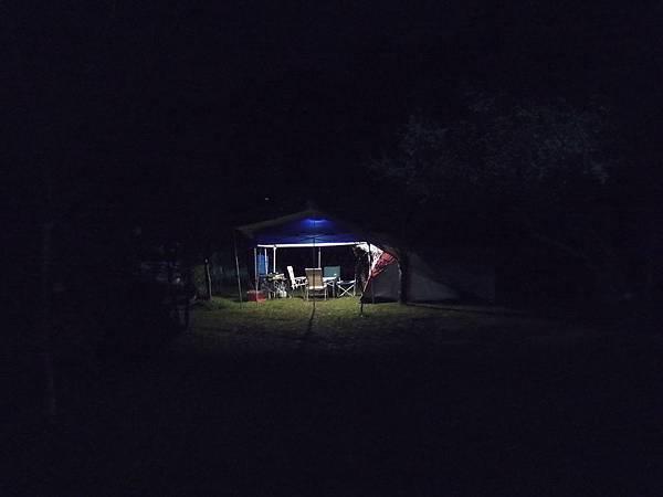 20120113烏松崙張家堡_0003_調整大小.jpg