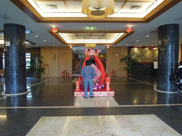 20120122關仔嶺統貿飯店_0001_調整大小.jpg