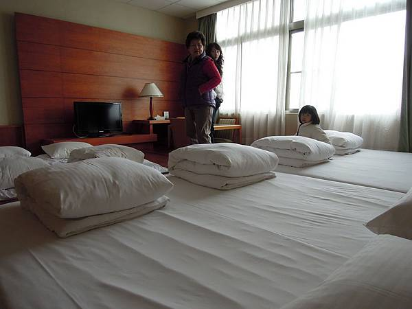 20120122關仔嶺統貿飯店_0012_調整大小.jpg