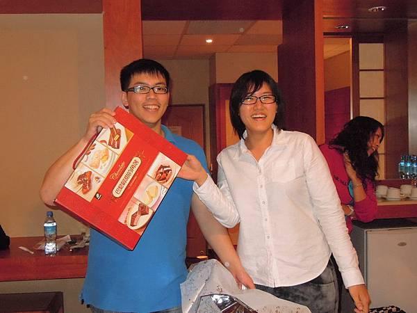 20120122關仔嶺統貿飯店_0020_調整大小.jpg
