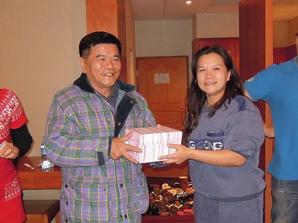 20120122關仔嶺統貿飯店_0027_調整大小.jpg