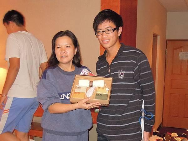 20120122關仔嶺統貿飯店_0048_調整大小.jpg