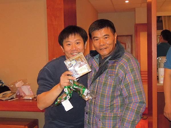 20120122關仔嶺統貿飯店_0063_調整大小.jpg