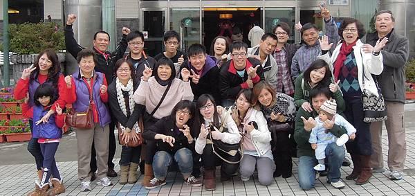 20120122關仔嶺統貿飯店_0084_調整大小.jpg