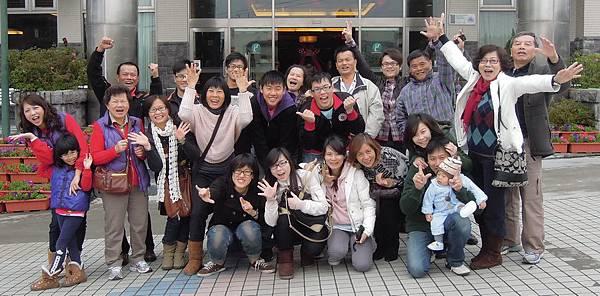20120122關仔嶺統貿飯店_0085_調整大小.jpg