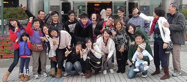 20120122關仔嶺統貿飯店_0088_調整大小.jpg