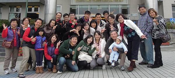 20120122關仔嶺統貿飯店_0094_調整大小.jpg