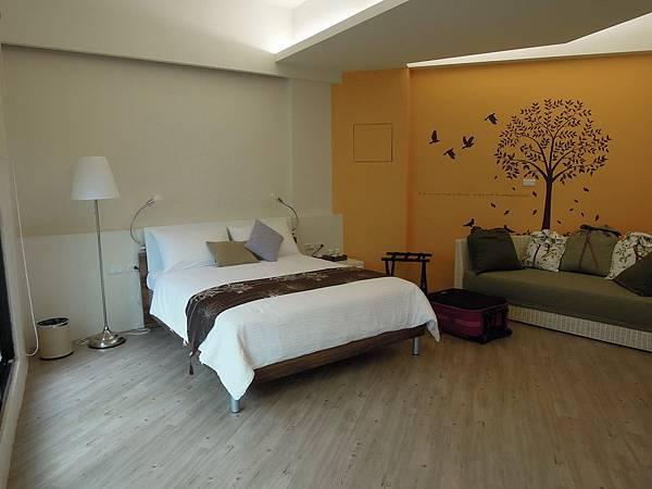 20110626宜蘭-羅東allinn旅店_0001_調整大小_調整大小.jpg