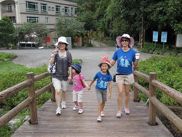 20110627宜蘭-九寮溪步道_0002_調整大小.jpg