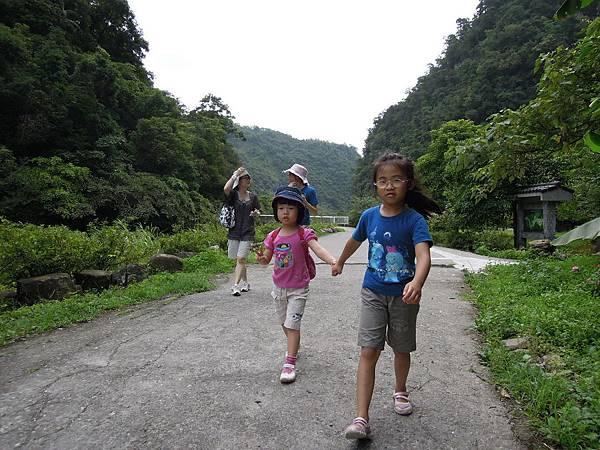 20110627宜蘭-九寮溪步道_0012_調整大小.jpg