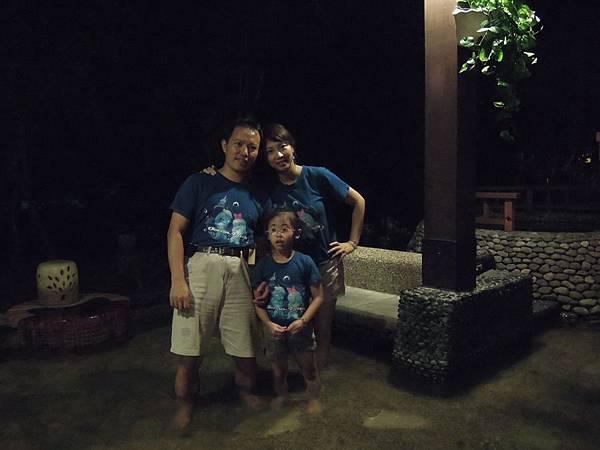 20110627宜蘭-礁溪公園_0015_調整大小_調整大小.jpg
