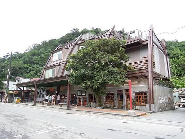 20110628宜蘭-白米木屐村_0002_調整大小.jpg
