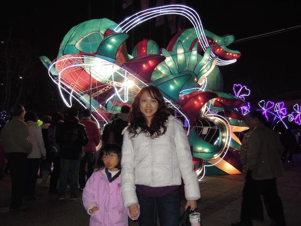 20120203台中文心公園元宵燈節_0002_調整大小.jpg