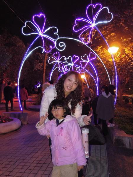 20120203台中文心公園元宵燈節_0008_調整大小.jpg