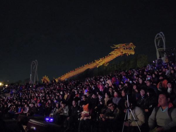 20120203台中文心公園元宵燈節_0016_調整大小.jpg