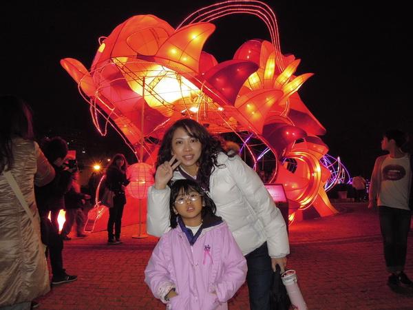 20120203台中文心公園元宵燈節_0020_調整大小.jpg