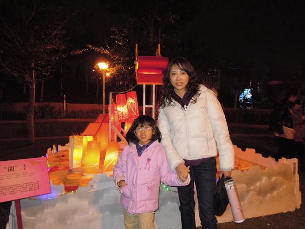 20120203台中文心公園元宵燈節_0021_調整大小.jpg