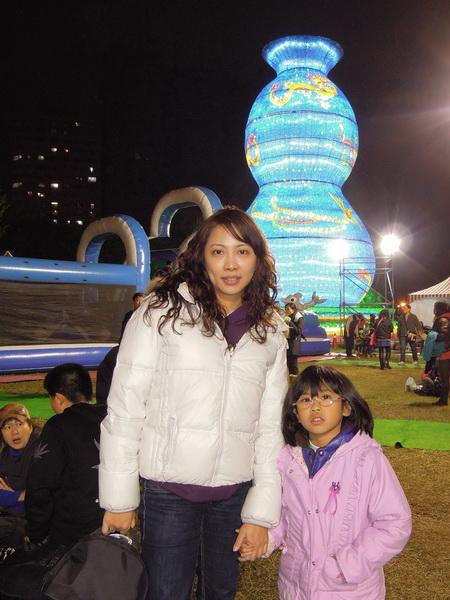 20120203台中文心公園元宵燈節_0026_調整大小.jpg