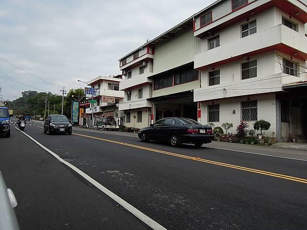 20120214濁水巷櫻花_0221_調整大小.jpg