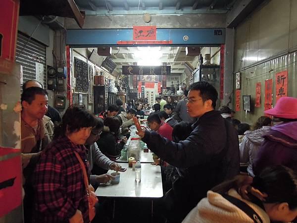 20120211鹿港燈_0002_調整大小.jpg