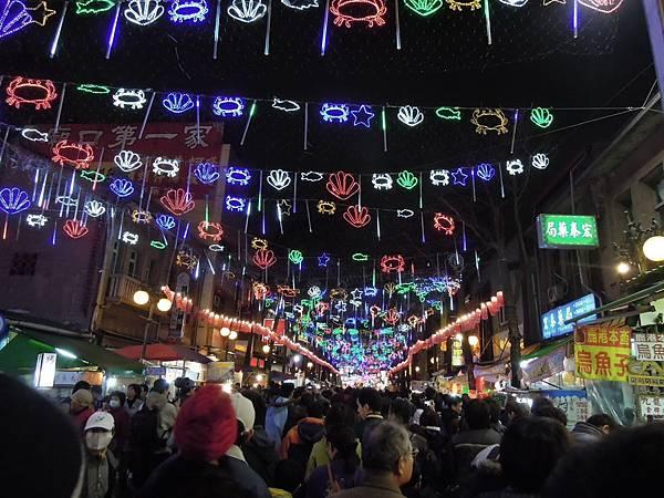 20120211鹿港燈_0010_調整大小.jpg