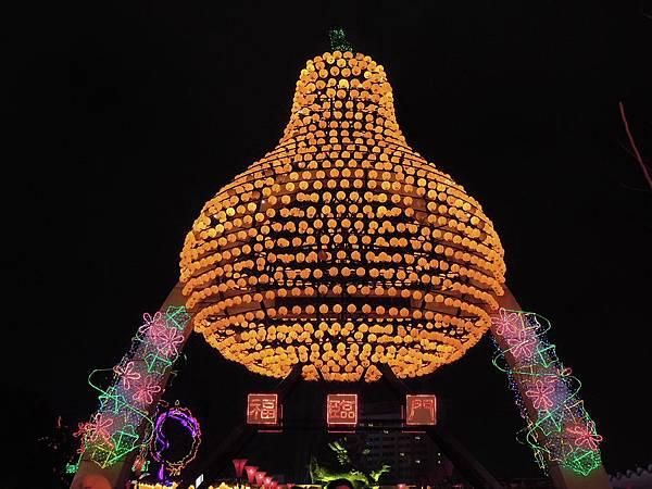 20120211鹿港燈_0020_調整大小.jpg