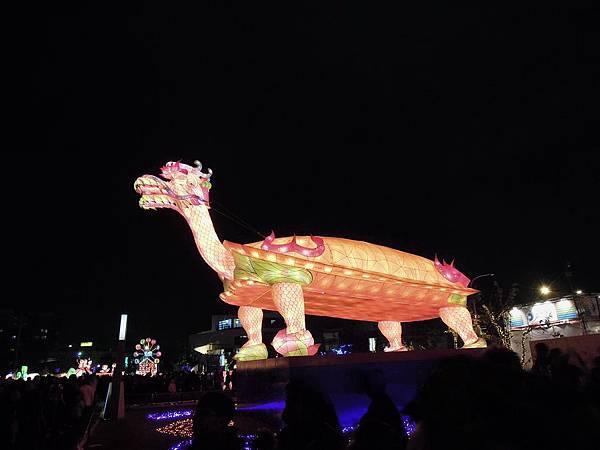 20120211鹿港燈_0022_調整大小.jpg