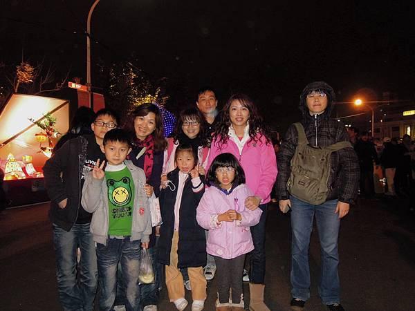 20120211鹿港燈_0051_調整大小.jpg