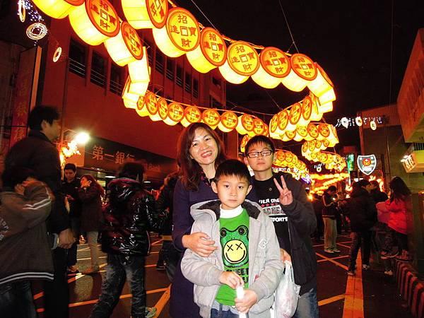 20120211鹿港燈_0064_調整大小.jpg