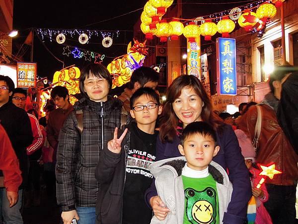 20120211鹿港燈_0066_調整大小.jpg