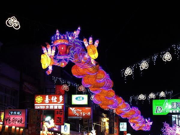 20120211鹿港燈_0074_調整大小.jpg