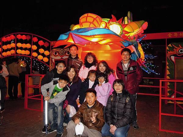 20120211鹿港燈_0076_調整大小.jpg