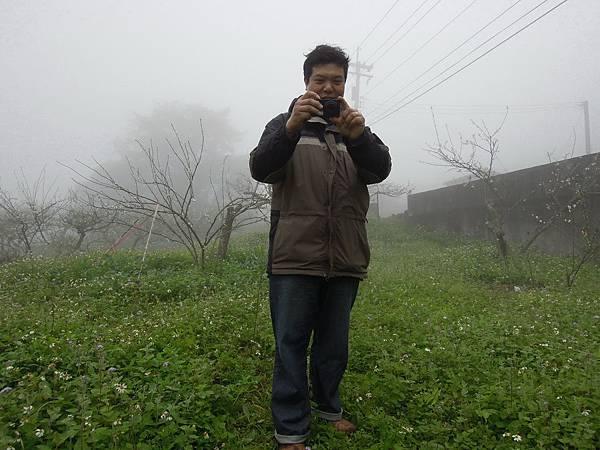 20120211魏家李園_0014_調整大小.jpg