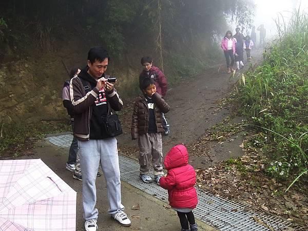 20120211魏家李園_0032_調整大小.jpg