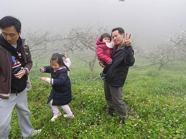 20120211魏家李園_0038_調整大小.jpg