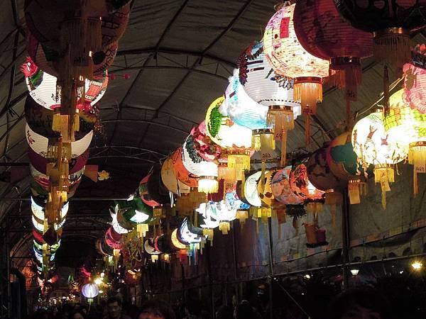 20120203台中文心公園元宵燈節_0033_調整大小
