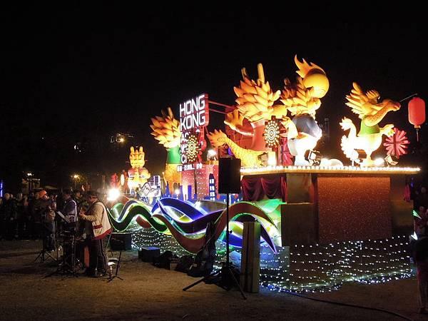 20120203台中文心公園元宵燈節_0037_調整大小