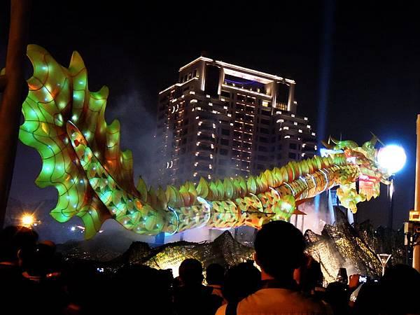 20120203台中文心公園元宵燈節_0050_調整大小
