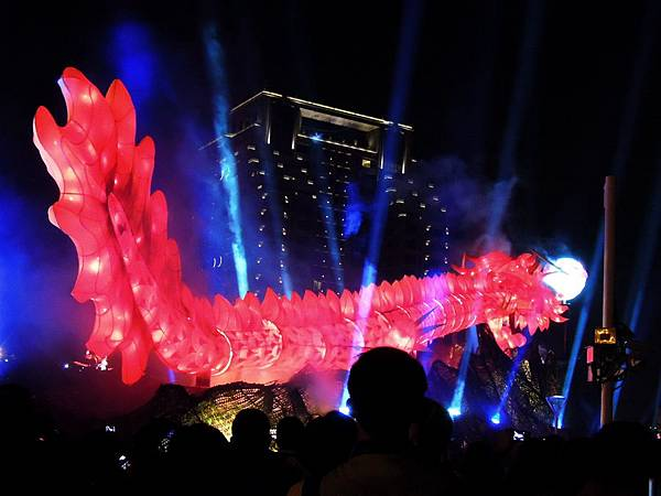 20120203台中文心公園元宵燈節_0051_調整大小