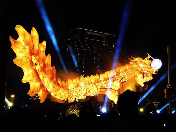 20120203台中文心公園元宵燈節_0055_調整大小