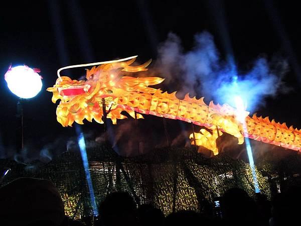 20120203台中文心公園元宵燈節_0056_調整大小