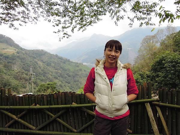 20120226源頭溫泉_0193_調整大小