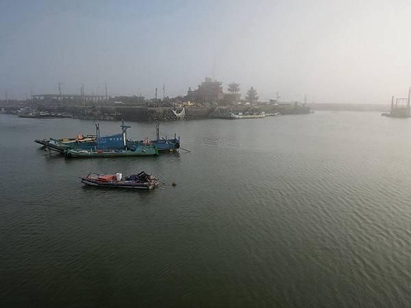 20120304海山漁港_0008_調整大小