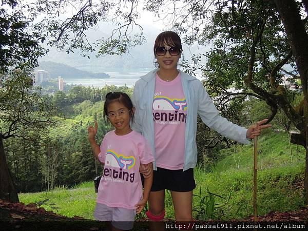 20120715貓蘭山步道_0020_調整大小