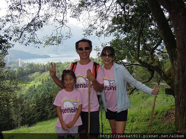 20120715貓蘭山步道_0023_調整大小
