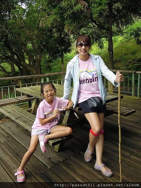 20120715貓蘭山步道_0028_調整大小