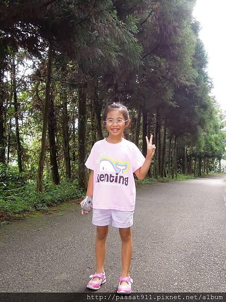 20120715貓蘭山步道_0032_調整大小
